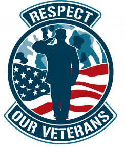 Respect Our Vets