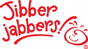 Jibber Jabbers Children's Clothing